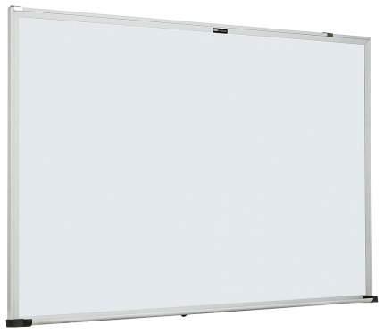 Доска для рисования Deli Магнитно-маркерная 600x900 мм