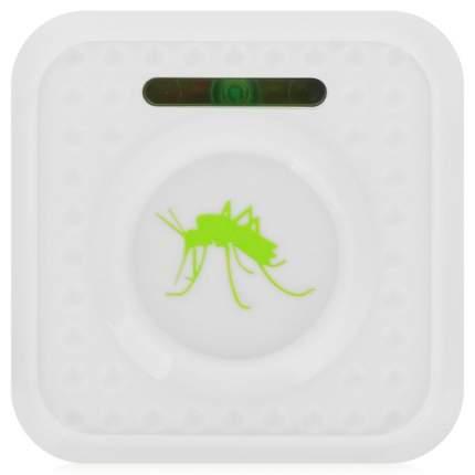 Отпугиватель ультразвуковой от комаров ISOTRONIC ОКО 92305, 30м2