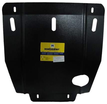 Защита двигателя Мотодор 1203