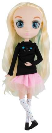 Кукла Shibajuku Girls HUN7710 Кукла Мики 3 33 см