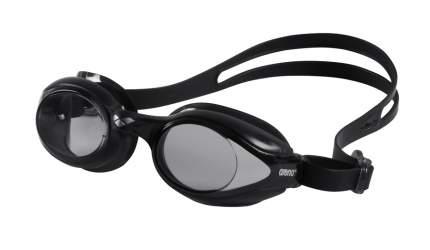Очки для плавания Arena Sprint, Smoke/Black, 92362 55
