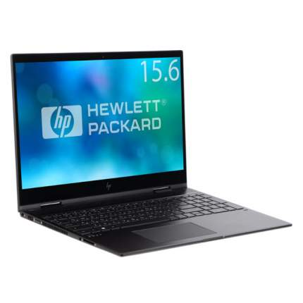 Ноутбук HP Envy x360 15-cp0008ur 4TU00EA