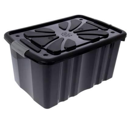 Ящик для хранения Полимербыт C30104