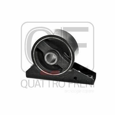 Опора двигателя QUATTRO FRENI QF00A00452