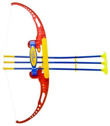 Лук игрушечный Наша Игрушка FC952
