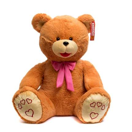 Мягкая игрушка Медведь нижегородский (большой) 85 см Нижегородская игрушка См-246-в-с-5