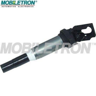 Катушка зажигания MOBILETRON CE-190