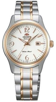 Наручные часы механические женские Orient NR1Q002W