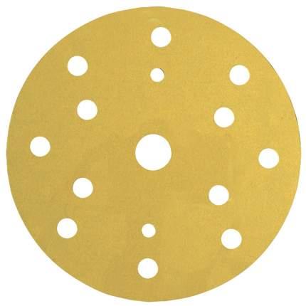 Круг шлифовальный 3M 255P+ Р400, 150 мм 50453