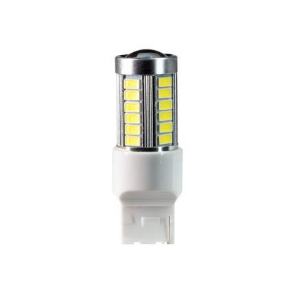 Лампа автомобильная ДХО AkamoEC-S7033