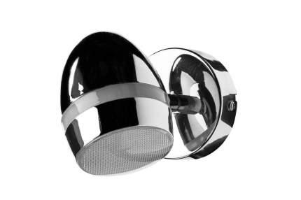 Спот Arte Lamp A6701AP-1CC led