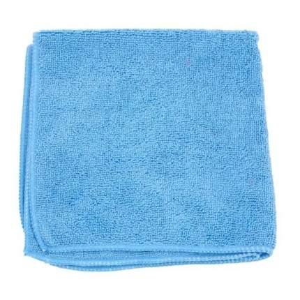 Полотенце для животных OSSO Fashion Comfort, микрофибра, в ассортименте, S, 35 х 40 см