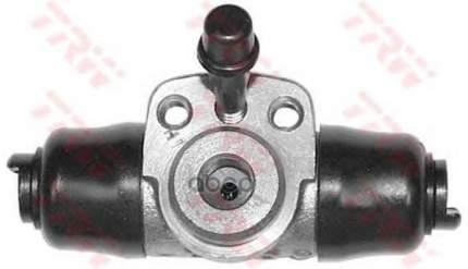 Тормозной цилиндр TRW/Lucas BWC107