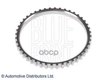 Кольцо Blue Print ADM57101