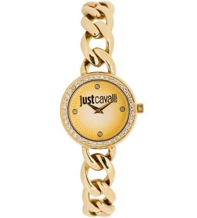 Наручные часы кварцевые женские Just Cavalli R7253212502