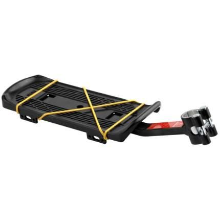 Багажник NH-CS512AP,черный