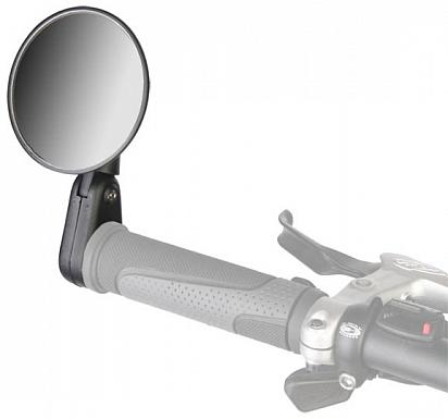Зеркало заднего вида DX-2002B