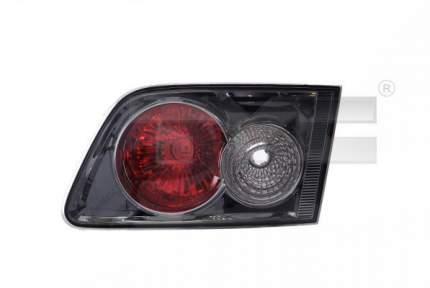 Задний фонарь TYC 17-0139-01-2
