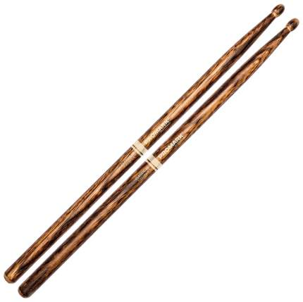 Барабанные палочки орех PRO MARK TX2BW-FG