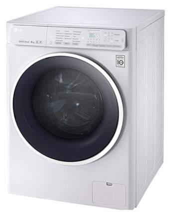 Стиральная машина LG F12U1SDN0N