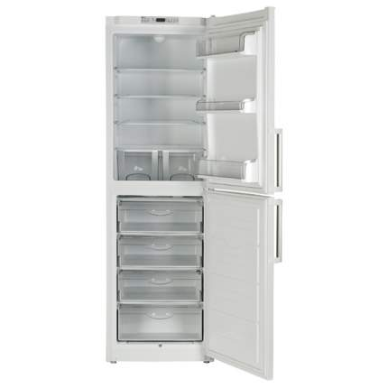 Холодильник ATLANT ХМ 6323-100 White