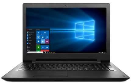 Ноутбук Lenovo IdeaPad 110-15ACL 80TJ005BRK