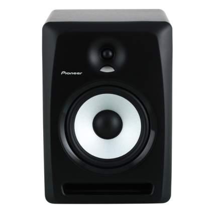 Активные колонки Pioneer S-DJ80X Black