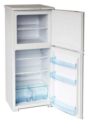 Холодильник Бирюса 153 White