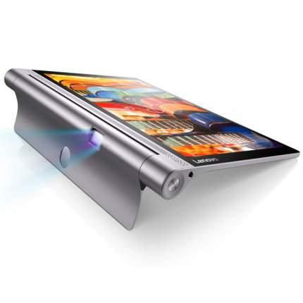 Планшет Lenovo YOGA Tab 3 Pro 10 YT3-X90L Black (ZA0G0051RU)