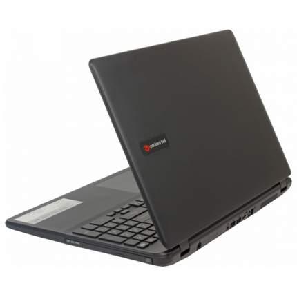Ноутбук Packard Bell EasyNote TG ENTG81BA-C04G NX.C3YER.006