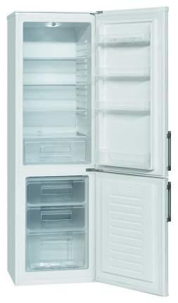 Холодильник Bomann KG 183 Silver