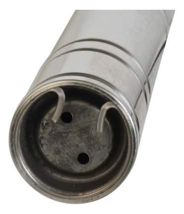Скважинный насос СОЮЗ НГС-9705ДВ