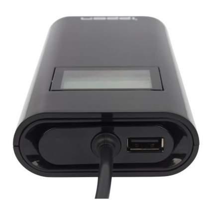 Сетевой адаптер для ноутбуков IPPON D65U