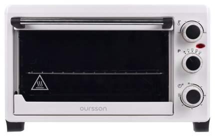 Мини-печь Oursson MO2305/IV Слоновая кость
