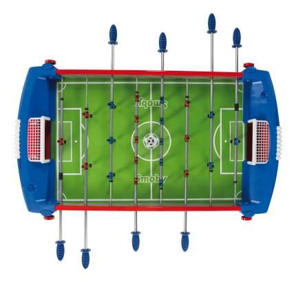 Настольный футбол Smoby 106 х 69 х 74 см