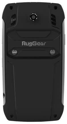 Смартфон RugGear RG730 GranTour 16Gb Black