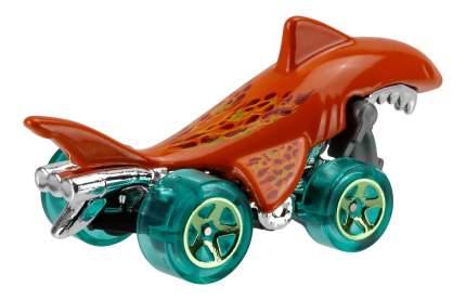 Машинка Hot Wheels Shark Bite 5785 DHX06