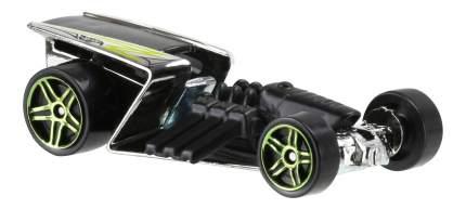 Машинка Hot Wheels Z-rod 5785 DHN96