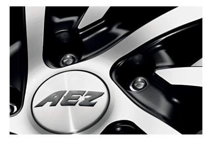 Колесные диски AEZ Reef R18 8J PCD5x112 ET40 D70.1 (AREG8KP40)