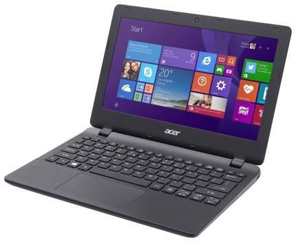 Ноутбук Acer Aspire ES 11 ES1-131-C8ZY NX.MYKER.014