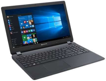 Ноутбук Packard Bell Easynote ENTE70BH-31SC (NX.C4BER.001)