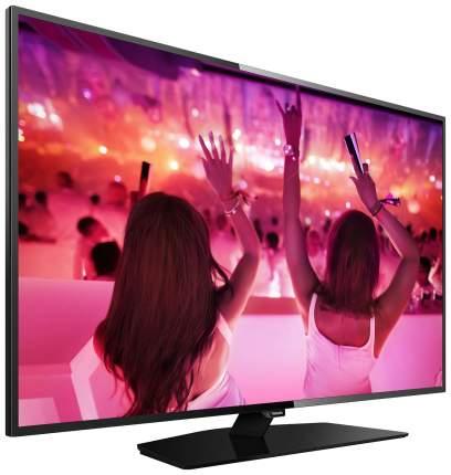 LED Телевизор HD Ready Philips 32PHT5301/60