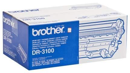 Фотобарабан для Brother DR-3100