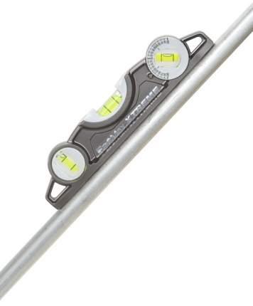 Уровень Stanley FatMax Xtreme Torpedo 0-43-609 25см