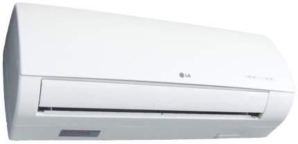 Сплит-система LG K07EHC
