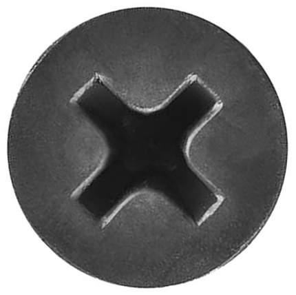 Саморезы Зубр 300036-35-055 PH2, 3,5 x 55 мм, 35 шт