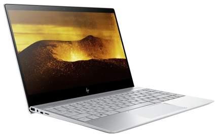 Ноутбук HP ENVY 13-ad006ur 1WS52EA