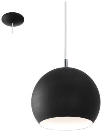 Подвесной светодиодный светильник Eglo Petto Led 95836