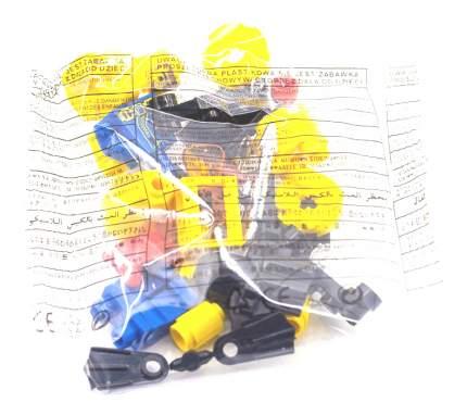 Конструктор пластиковый Enlighten Подводный скутер