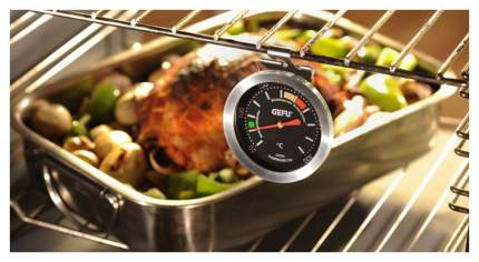 Термометр Gefu 300 °C
